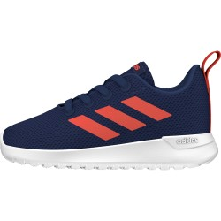 Adidas lite racer infants shoes