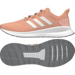 Adidas Womens Runfalcon