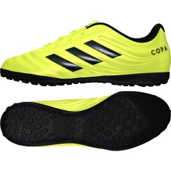 Adidas copa 19.4 tf kids football shoes