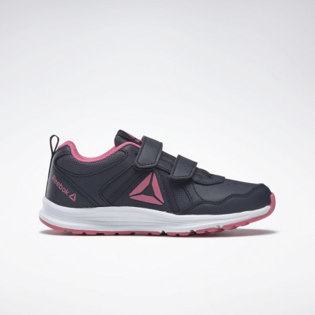 Reebok almotion girls leather shoes
