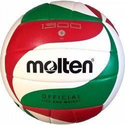 Molten V5M 1300 5' Μπάλα Volley