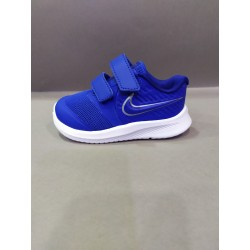Νike star runner infants shoes
