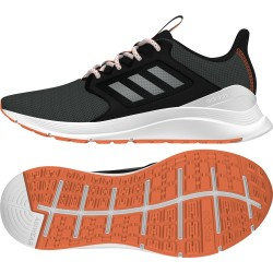 Adidas energy falcon x4 womens running shoes