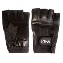 Gloves Weightlifting AMILA