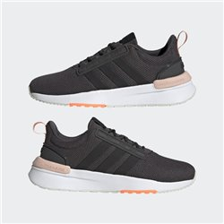 Adidas Racer TR21 Womens Running Shoes