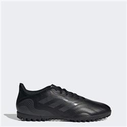 Adidas Copa Sense.4 TF Mens Football Shoes