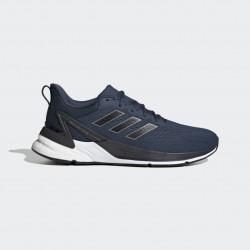 Adidas Response Super 2.0...