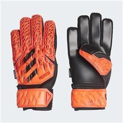 Adidas Predator Goalkeeper Gloves MTC