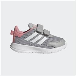 Adidas Tensaur Run I Baby Shoes