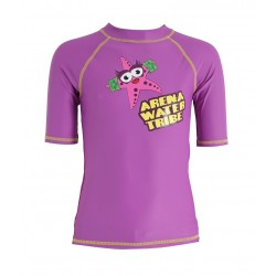 Shirt Sunscreen Arena Water Tribe