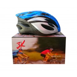 Helmet for bicycle