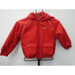 Nike Infants Jacket