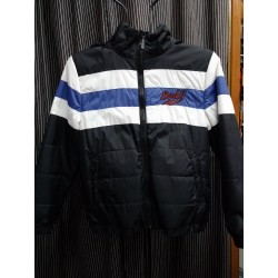 Body Talk Kids Boys Jacket