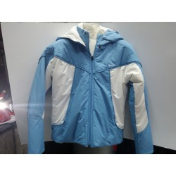 Nike Women Reversible Jacket