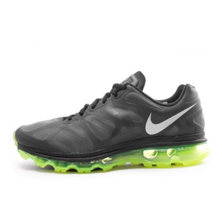 Nike Air Max + 2012