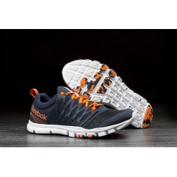 Reebok Yourflex Train RS 5.0