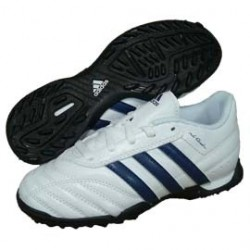 Adidas Adiquestra TF J