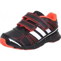 Adidas Adifast Syn CF I