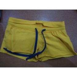 BodyTalk Womens Shorts