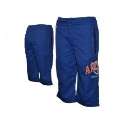 Adidas Kids 3/4 Pants