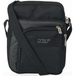 Polo Strike Bag L