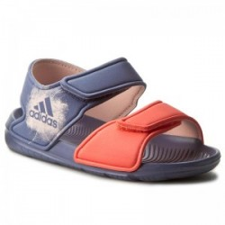 Adidas Altaswim C Girls Slides