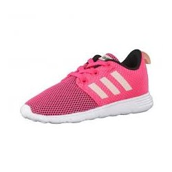 Adidas swifty inf