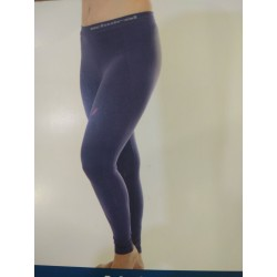 Αdmiral isothermal w leggings