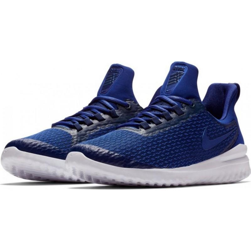 Nike renew rival mens
