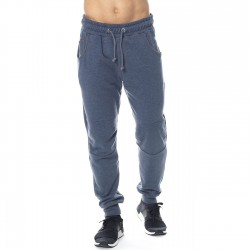Body talk mens pant