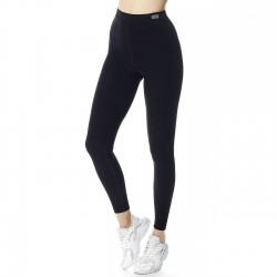 Body talk seamless womens leggings