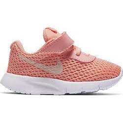 Nike tanjun infants