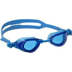 Adidas persistar fit jr googles