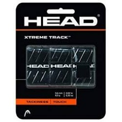 Head xtremetrack overgrip