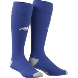 Adidas milano 16 football socks