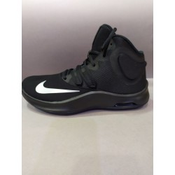 Nike air versitile iv nbk mens basketball shoes