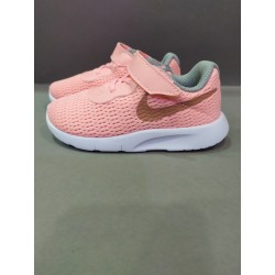 Nike tanjun infants shoes