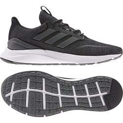 Adidas energy falcon 10 mens running shoes