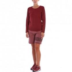 Αdmiral puerta womens longsleeve t-shirt