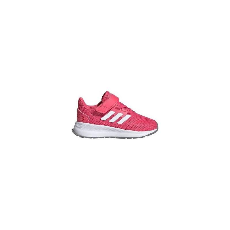 Adidas runfalcon infants shoes
