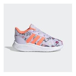 Adidas lite racer infants...