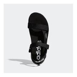 Adidas  essentials comfort...