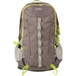 Polo expeditor active backpack