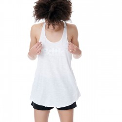 Βody talk womens tank
