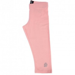 Leni girls  leggings  3/4...