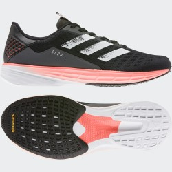 Adidas sSL20 mens running...