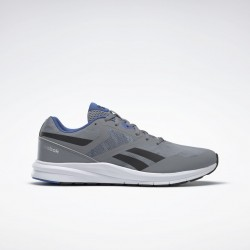 Reebok runner 4.0 mens...