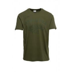 Russel dept 02 mens t-shirt