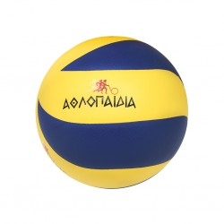 Volley ball size 5 athlopaidia