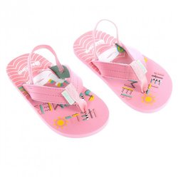 Zavel infants sandals by Admiral